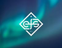 EFS design   Branding