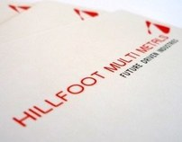 Hillfoot Multi Metals