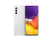 Samsung A82 5G Video Wallpaper