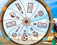 spinwheels games