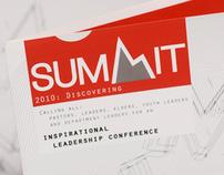 Summit 2010