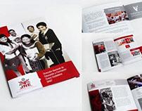 JNE Brochure
