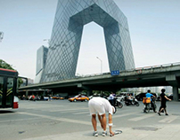 Roland Garros Beijing | Sponsors