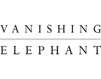 Vanishing Elephant; SS 2013