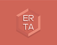 ER TA