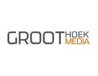 Groothoek Media