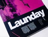 Launday