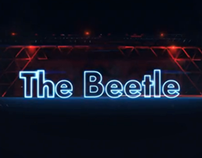 New Beetle Campaign China | MV