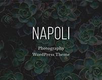 Napoli | Photography