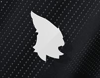 BALL STATE U | Rebrand Concept