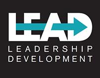 LEAD - Branding