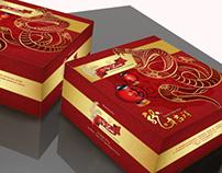 Packaging Design Ny.Liem