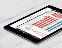 Интерфейс системной интеграции «Лео Телеком»