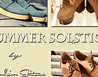 Summer Solstice x Impulsive Epitome
