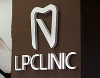 LP Clinic