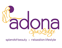 Adona Spa Lodge