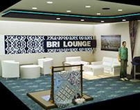 BRI Fashion Week