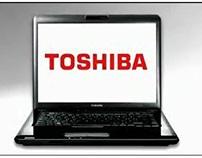 Toshiba - laptops