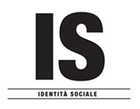 IS Identità Sociale