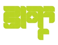Hindi Typeface