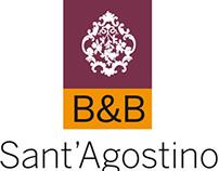 B&B S'Agostino