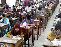 Bangladesh Education