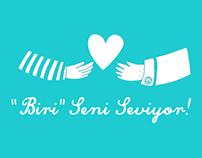 www.biriseniseviyor.com