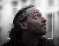 Behind the Scenes webiste / Indio + Lubezki