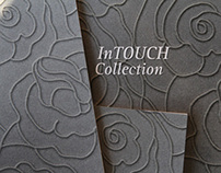 FIORA InTOUCH Collection