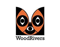 WoodRivers