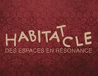 HABITAT(CLE)