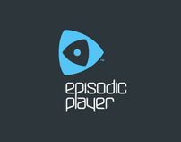Episodic Player