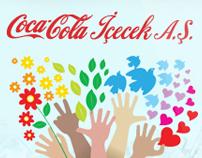 CocaCola İçecek