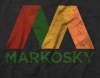 Markosky Engineering 'Collaborative Engineering'