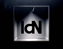 IDN World DVD Opener