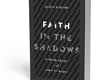Faith in the Shadows Book Cover