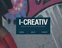 i-creativ v6