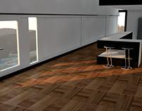 Indoor Scene
