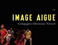 Image Aiguë
