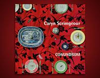 Caryn Scrimgeour – Conundrum