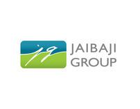 JAIBAJI GROUP