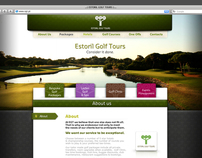 EGT - Estoril Golf Tours