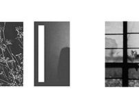 陰翳礼讃 / El elogio de la sombra, por Tanizaki