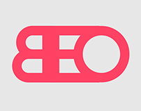 Beo - UX Project