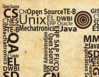ITI poster