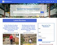 ReviewSpot.co.uk