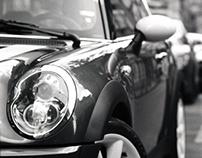 Automotive Color & Trim