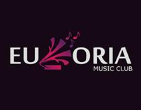 Euforia Music Cluba