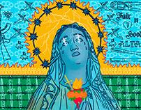 Cover of Altamira series