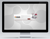 Site Projeto PRIM